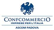 logo_ascom_impresexitalia
