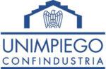 unimpiego-logo-200-131