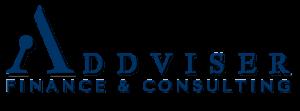 Logo-Addviser-web